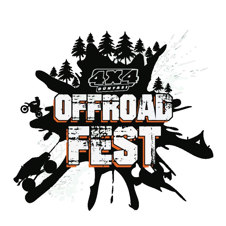 4x4 Dünyası Offroad Fest